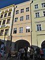 Olomouc, Dolní náměstí 10.jpg