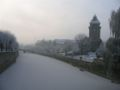 Olomouc 2005.JPG