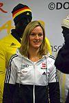 Olympia-Einkleidung Erding 2013 271.JPG
