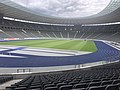 Olympiastadion Berlin 11.jpg
