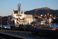 Olympic Poseidon IMO 9171620 Bergen.JPG