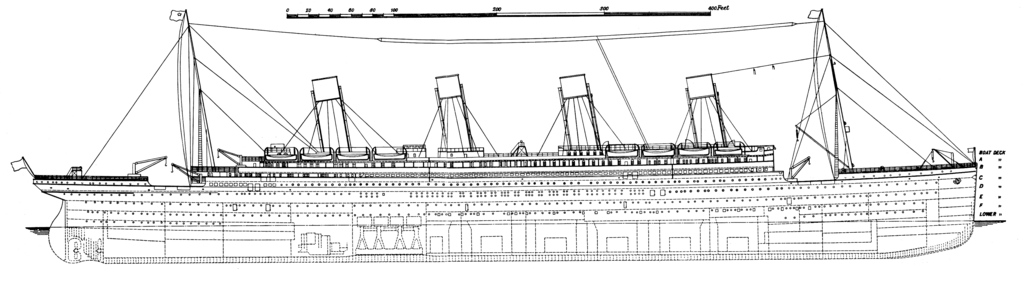 1024px-Olympic_and_Titanic_Side_Plan_191