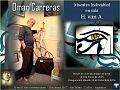 Omar Carreras artesano -n artisan.jpg
