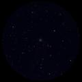 Omega Centauri binocolo.png