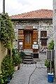 Omodos Village, Cyprus - panoramio (2).jpg