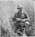 On duty in the Congo (4824602565).jpg