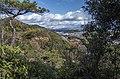 Ono, Hatsukaichi, Hiroshima Prefecture 739-0488, Japan - panoramio (12).jpg