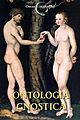Ontologia Gnostica.jpg