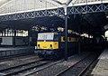 Op de Rails excursie 1991 4.jpg
