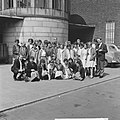 Opdracht Rotterdamse school (Rembrandttocht), Bestanddeelnr 914-1170.jpg