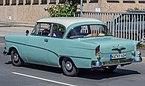 Opel Rekord P1 Kulmbach 17RM0352.jpg