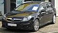 Opel Signum 1.9 CDTI OPC-Line front.JPG