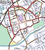 OpenStreetMapCentralChester.png