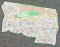 OpenStreetMapLeidenNoord.png