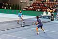 Open Brest Arena 2015 - huitième - Sadio Doumbia-Maxime Tabatruong Vs Ilija Bozoljac-Antonio Sancic - 024.jpg