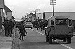 Operación Rosario-Soldados argentinos en Stanley.jpg