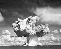 Operation Crossroads Baker.jpg