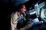 Operation Enduring Freedom 110225-F-RH591-075.jpg