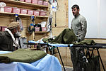 Operation Enduring Freedom DVIDS234775.jpg