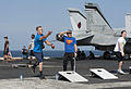 Operation Inherent Resolve 141102-N-TP834-205.jpg