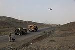 Operation Raven DVIDS200771.jpg