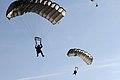 Operation Toy Drop 2015 151210-A-QI240-123.jpg
