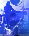 Opeth live at University of East Anglia, Norwich - 49054069822.jpg