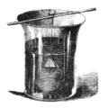 Opfindelsernes bog3 fig001.png