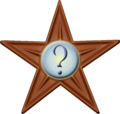 Oracle Barnstar.png