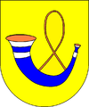 Orange-principality.PNG