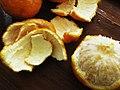 Orange - panoramio (1).jpg
