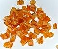 Orangeat Macédoine.jpg