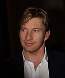Oranges and Sunshine Premiere David Wenham
