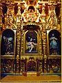 Oratorio San Felipe Neri,Cádiz,Andalucia,España - 9044806435.jpg