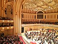 Orchestra Hall at the Symphony Center in Chicago.jpg