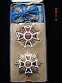 Ordem-da-Coroa-da-Romenia.jpg