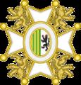 Orden der Treue (Trivulzio).png