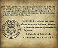 Ordonnance Royale autorisant l'ouverture de la Verrerie Noire de Trélon.jpg