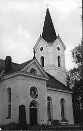 Fil:Ore kyrka - kmb.16000200008576.jpg