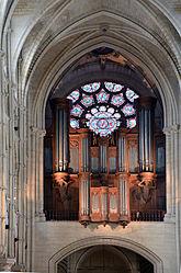 Orgue de la cathédrale de Laon DSC 0167.jpg