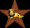 Original Barnstar Lion.png