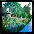 Original Stone Wall of Mission Cliff Gardens in University Heights - San Diego, CA.jpg