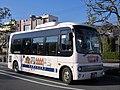 Orihime Bus 1189 at Kiryu Station.jpg