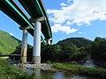 Orikumai Bridge 2018.jpg