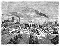 Orléans-Gare-gravure-1855.jpg