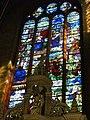 Orléans - église Notre-Dame-de-Recouvrance, intérieur (13).jpg
