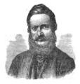 Orol 1876-01 Ľudevít Štúr.png