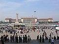 Országos Népi Gyűlés Csarnoka Pekingben.jpg