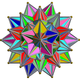 Ortho solid 014-uniform polychoron 3p5-t0.png