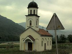 Orthodox church in Polom.jpg